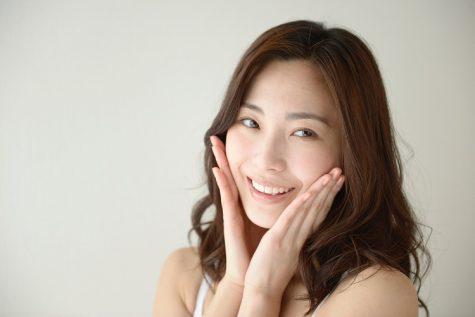 ニキビ 美容皮膚科