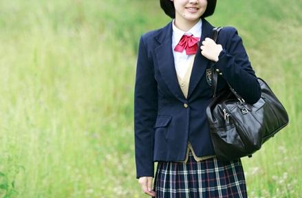 ニキビ 対策 中学生