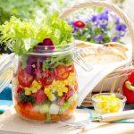 食生活 改善 美肌